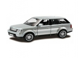 Машина Ideal 1:30-39 Land Rover Range Rover Sport