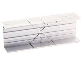 Инструмент MAXX стусло алюминиевое 45х45х90° 1
