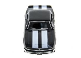 Машина Kinsmart Chevrolet Camaro Z/28 1:40 в асс. инерция (1/12шт.) б/к 1