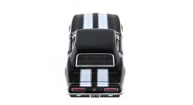 Машина Kinsmart Chevrolet Camaro Z/28 1:40 в асс. инерция (1/12шт.) б/к 4
