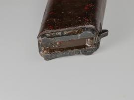 3437 Кобура-приклад бакелитовая для АПС