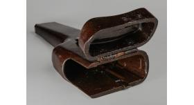 Кобура-приклад бакелитовая для АПС / Оригинал склад [апс-43]