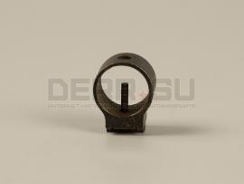 344 Мушка для винтовки и карабина Мосина