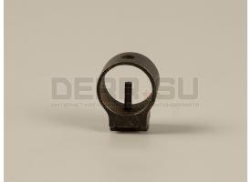 Мушка для винтовки и карабина Мосина