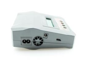 Зарядное устройство G.T.Power C6D Dual Power 12/220В 6A 1