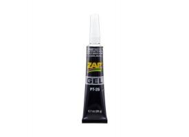 Клей ZAP Gel CA, гель, 28.3г (tube)