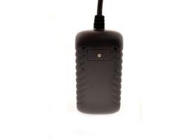 Зарядное устройство G.T.Power NiMh/NiCd (220В/1A/9В) Tamiya 1