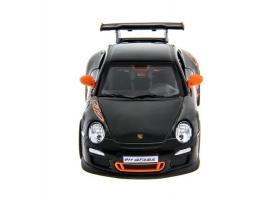 Машина Kinsmart 1:36 Porche 911 GT3 RS 2010 инерция (1/12шт.) б/к 1
