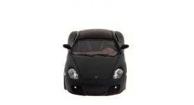 Машина Kinsmart 1:36 Porsche Matte инерция (1/12шт.) в асс. б/к 2