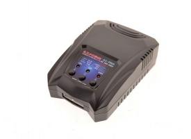 Универсальное З/У G.T.Power LiPo/NiMh (220В/2A/2-3S) T-plug/TRX/Tamiya/Mini Tamiya/XT60