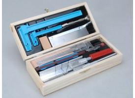 Инструмент MAXX набор Deluxe Dollhouse Set для кукольного домика 1