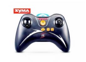 Пульт управления для вертолета Syma S5