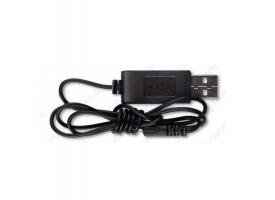 Зарядное устройство USB для вертолета Syma S36