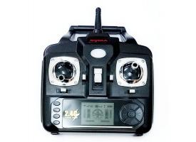 Передатчик для вертолета Syma S39-1 Raptor