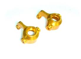 Комплект алюминиевых поворотных кулаков для тюнинга E18