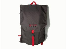 Рюкзак на модель Багги для Remo Hobby 1/8