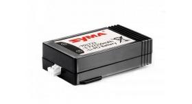 Аккумулятор Li-Po 150mAh, 3,7V для Syma F3 1