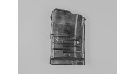 Магазин для АС «Вал» и ВСС «Винторез» / На 10 патронов 9х39-мм оригинал склад [всс-3]