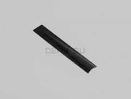 3605 Нож-скребок для чистки АС «Вал» и ВСС «Винторез»