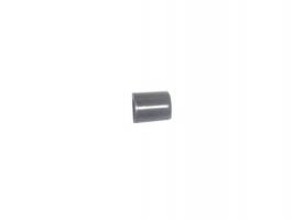 Втулка  подшипника основного вала «SHUTTLE-T41C»