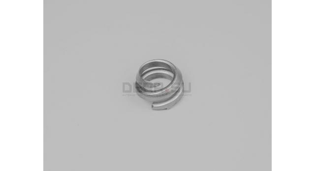 Пружина сепаратора АС «Вал» и ВСС «Винторез» / Оригинал склад [всс-5]