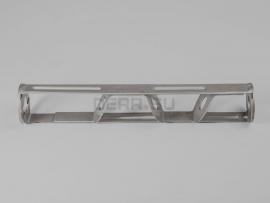 3624 Сепаратор глушителя для АС «Вал» и ВСС «Винторез»
