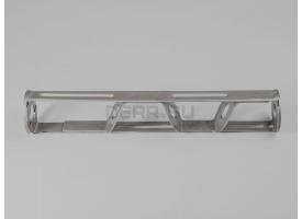 Сепаратор глушителя для АС «Вал» и ВСС «Винторез»