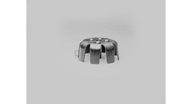 Скребок для чистки ствола АС «Вал» и ВСС «Винторез» / Оригинал склад [всс-6]