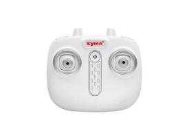 Пульт управления для квадрокоптера Syma X15W