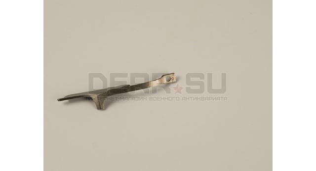 Отсечка-отражатель для винтовки Мосина / Без клейма склад [вм-73]