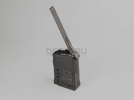 3633 Ускоритель заряжания магазина АС «Вал» и ВСС «Винторез»