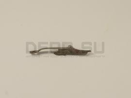 364 Отсечка-отражатель для винтовки Мосина