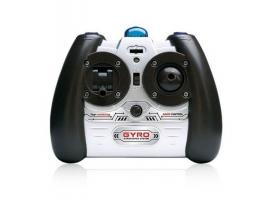 Пульт управления для вертолета Syma S107G