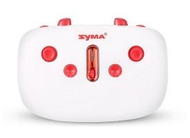 Пульт управления для квадрокоптера Syma X20