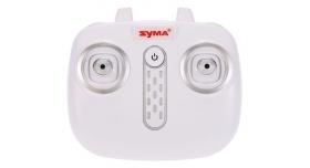 Пульт управления для квадрокоптера Syma X21W 1
