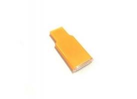 Картридер для карты памяти от X5SC