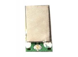 Приемник для квадрокоптера Hubsan H501S