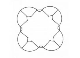 Защита лопастей для квадрокоптера Syma X11