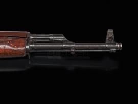 3691 Макет массогабаритный АКМС (MPi-KMS72)