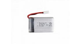 Аккумулятор Li-Po 500mAh, 3,7V для Syma X5SC/SW 1