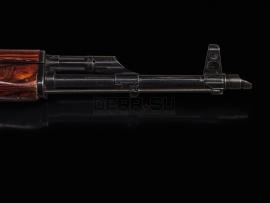 3702 Макет массогабаритный АКМС