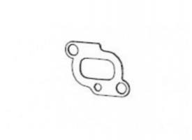 Прокладка шлица для Моторов Himoto 25,26,30 куб. см