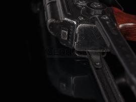 3704 Макет массогабаритный АКМС