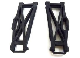 Нижние рычаги задней подвески для моделей E10XT, E10MT, E10XTL, E10MTL