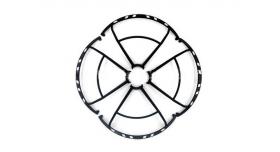 Защита пропеллеров  для квадрокоптера Syma X54HW 1