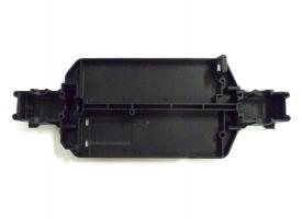 Шасси для Himoto E18