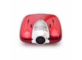 Камера с картой SD для квадрокоптера Syma X5UC