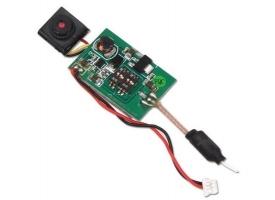 Передатчик (TX5805 CE) QRW100S