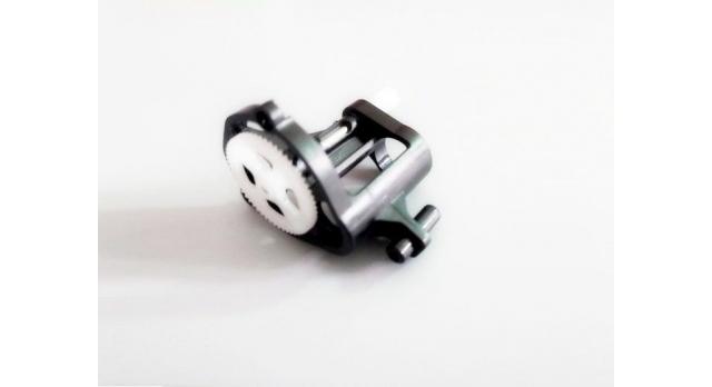 Моторама с редуктором для квадрокоптера Syma X54HW 1