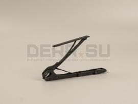 374 Механизм подавателя для винтовки Мосина